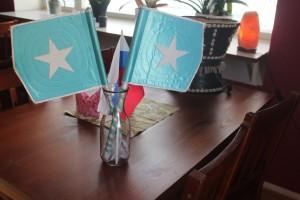 Lieksan Somaliperheyhdistys ry
