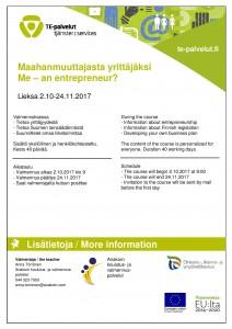 Yrityskurssi Lieksa (1)-page-001